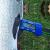アウドア戦儿両面アルミニウム膜湿气防止パッド防水湿气防止テンマットアウドアレジャマットは、して进むマット厚め2 M*2 M