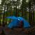 検査者アウドアテンダル二段手挂テン防雨専门キャンプアルトテートコース六