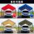 天井の駐車棚家庭用自動車テート簡易活動棚サンバイザー移動雨棚アウドゥア傘長さ5.3 m*幅3.3 m