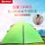 海岩アウドア超軽量アルミ合金テーンダンベル二階観光探検レインテル公園レジャーアルミニウム合金テート(緑)