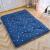 湿った空気を防ぐために、畳マットを厚く敷いてください。怠惰なベッドルームで昼寝をして、床を敷いて、畳を敷いてもいいです。