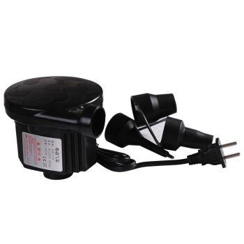 Bestway電動エベレストポンプエエ入れベッドエア入れポンプ家庭用220 V電源(すべてのブランドのエベレスト、プール、エエエリエル入り玩具を適用)62056