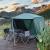 陸戦旅程LT 05専門級アウドアシンゲル行軍テン二階防風防水釣り野外キャンプキャンプキャンプ離れテント