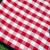 レジャパッド2*3メートル増の大サイズの布アルミ膜レジカパッド湿性防止マット厚めめレジカパッド携帯レジカパッドを携帯しています。