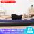 多美聡エア入レマックス携帯ベッド昼寝ベッドエベレスト家庭用直条ベトベッド+家庭用電動ポンプ152 x 203 cm