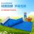 ゴアムウェット防止マット厚めの寝具アウドアロマティック春の行楽テンマットキャンプマットアルミニウム箔パッド昼休みみマットアウドマットアマット湿式防止パッド京東自営60 cm