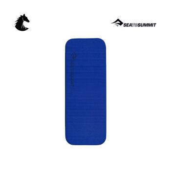 SEATOUMMITオートエメラルドブルー(豪華快適タイプ)ビッグサイズプラス幅