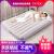 INTEXエマ入れマットベッド怠け者冲エベレスト【99 cm幅-ベッド】+家庭用電気ポンプ