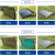 【全国設置】バルコニー屋根工事プラスチックステントアウトア屋根PCスタミナパネル雨覆い窓窓のひさしのバルコニーの日よけ歌の道楽雨に合わせて透明テートを60伸ばします。×壁に貼る80 cm強化タイプ